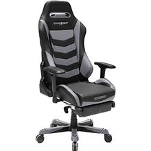 DXRacer OH/IS166/NG/FT   Iron Series Gaming Chair